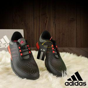 Adidas Golf Adipure Sport